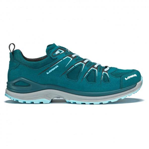 Lowa - Women's Innox Evo GTX Lo - Chaussures multisports