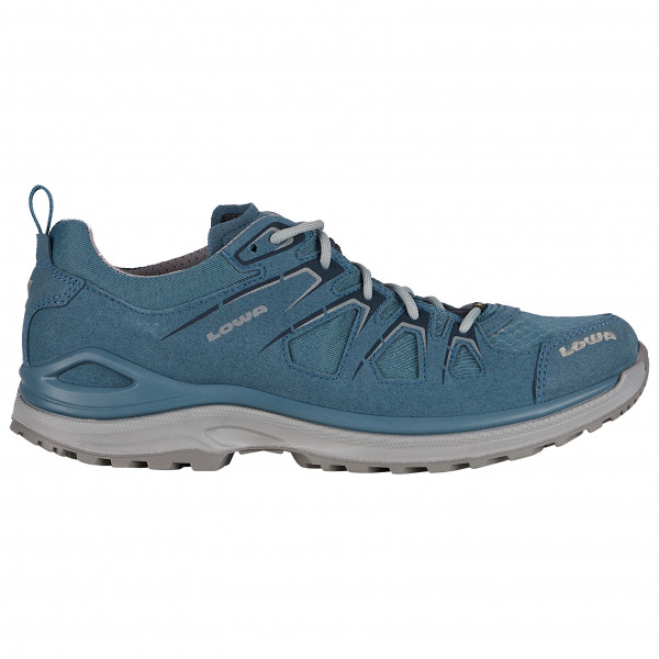 Lowa - Women's Innox Evo GTX Lo - Multisport shoes