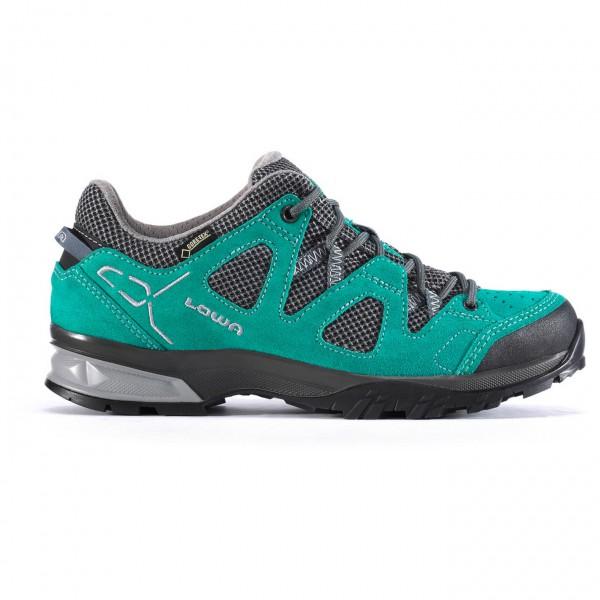 Lowa - Women's Phoenix GTX Lo - Multisport shoes