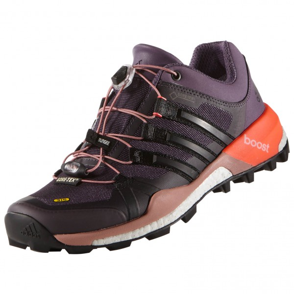Adidas - Women's Terrex Boost Gtx - Multisport shoes