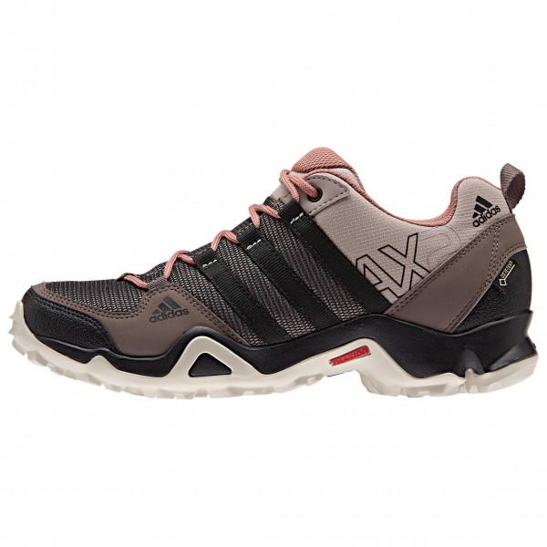adidas - Women's AX2 GTX - Multisport-kengät