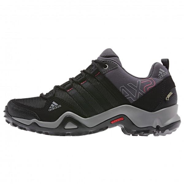 adidas - Women's AX2 GTX - Chaussures multisports