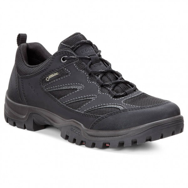 Ecco - Women's Xpedition III Drak GTX - Multisportschuhe