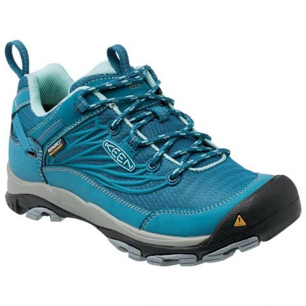 Keen - Women's Saltzman WP - Multisport-kengät