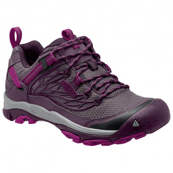 Keen - Women's Saltzman WP - Chaussures multisports