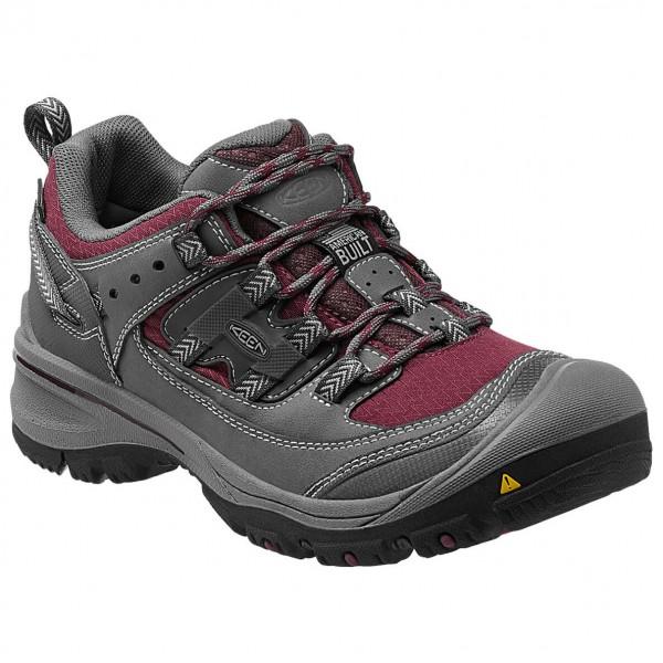 Keen - Women's Logan - Multisport-kengät
