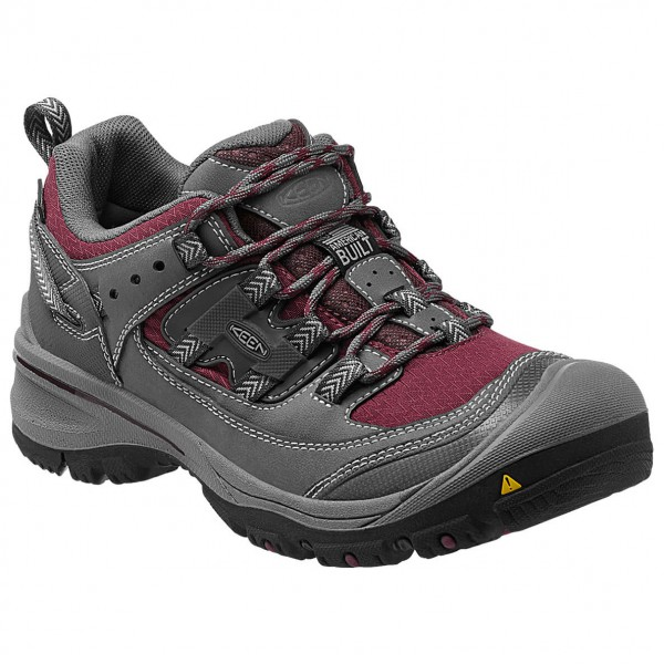 Keen - Women's Logan - Chaussures multisports