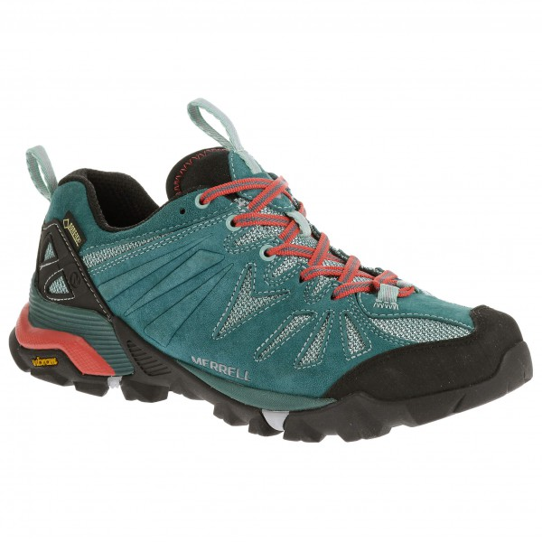 Merrell - Women's Capra GTX - Multisport shoes