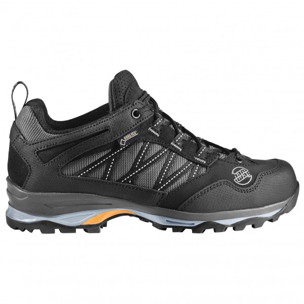 Hanwag - Women's Belorado Bunion Low GTX - Multisportschoene