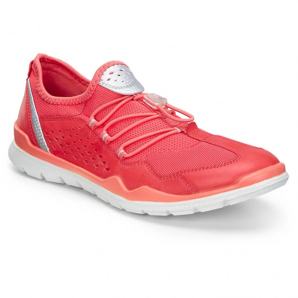 Ecco - Women's Lynx - Multisport shoes