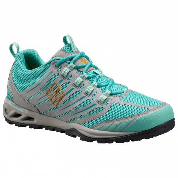 Columbia - Women's Ventrailia Razor - Chaussures multisports
