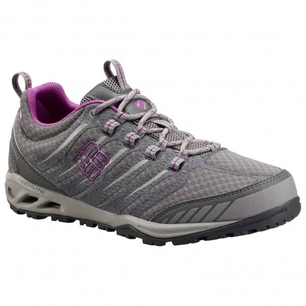 Columbia - Women's Ventrailia Razor Outdry - Multisport shoes
