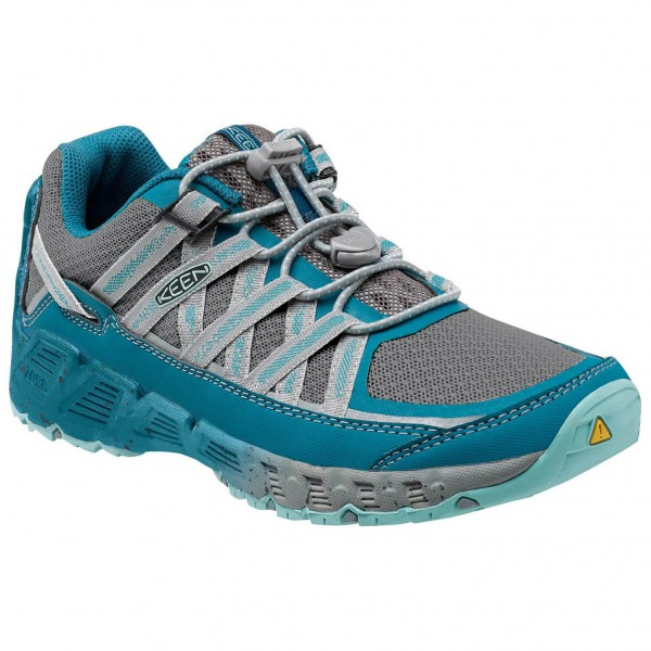 Keen - Women's Versatrail - Multisport shoes
