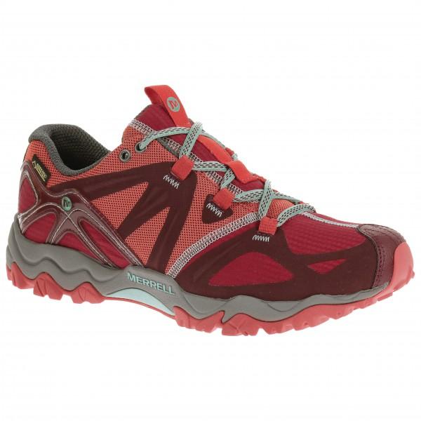 Merrell - Women's Grassbow Sport GTX - Multisport shoes