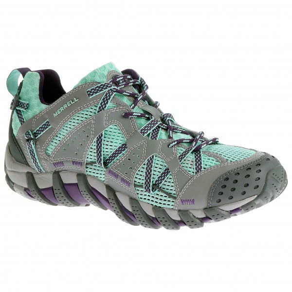 Merrell - Women's Waterproof Maipo - Chaussures multisports