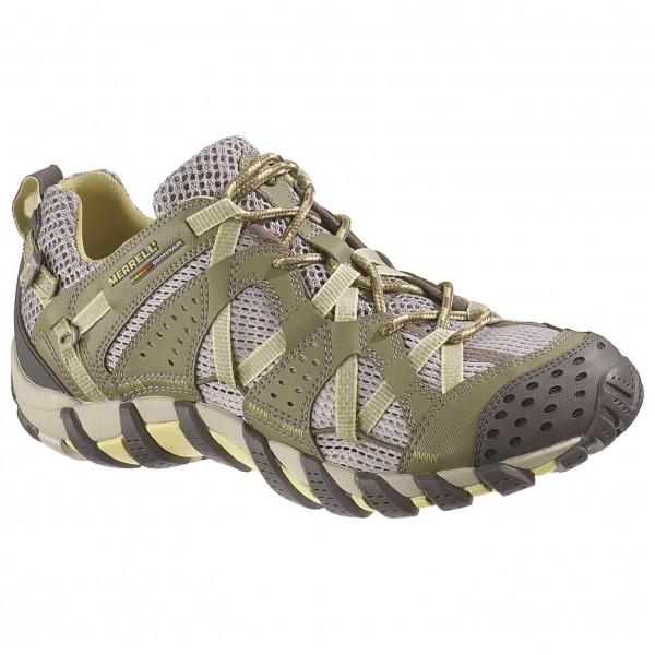 Merrell - Women's Waterproof Maipo - Multisport shoes