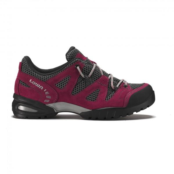 Lowa - Women's Phoenix Mesh LO - Chaussures multisports