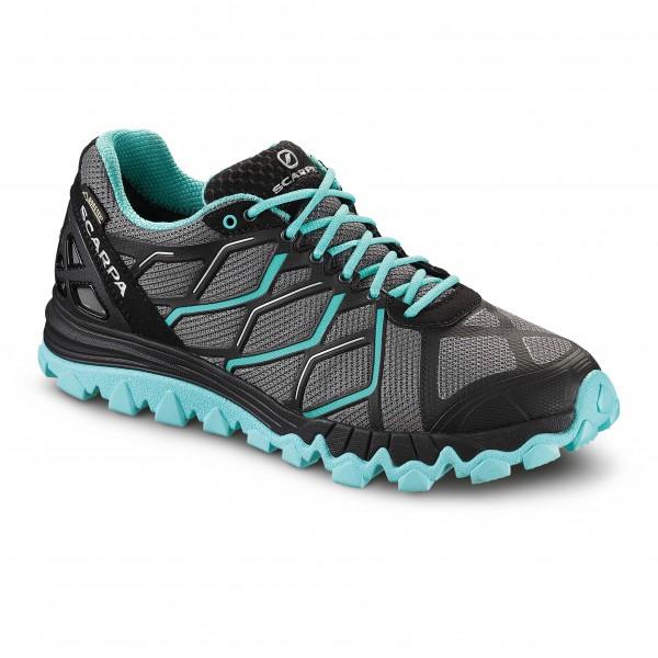 Scarpa - Women's Proton GTX - Multisport-kengät
