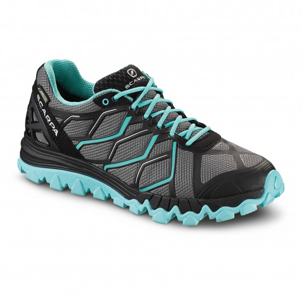 Scarpa - Women's Proton GTX - Multisport shoes