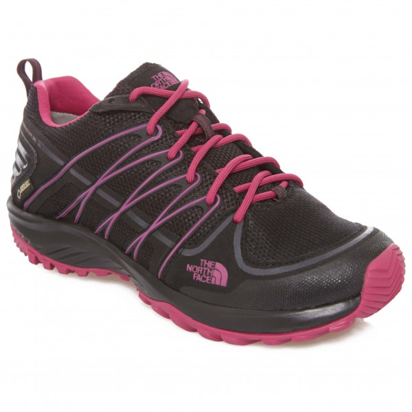 The North Face - Women's Litewave Explorer GTX