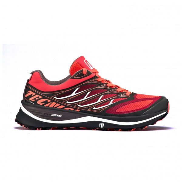 Tecnica - Women's Rush E-Lite 2.0 - Trail running shoes