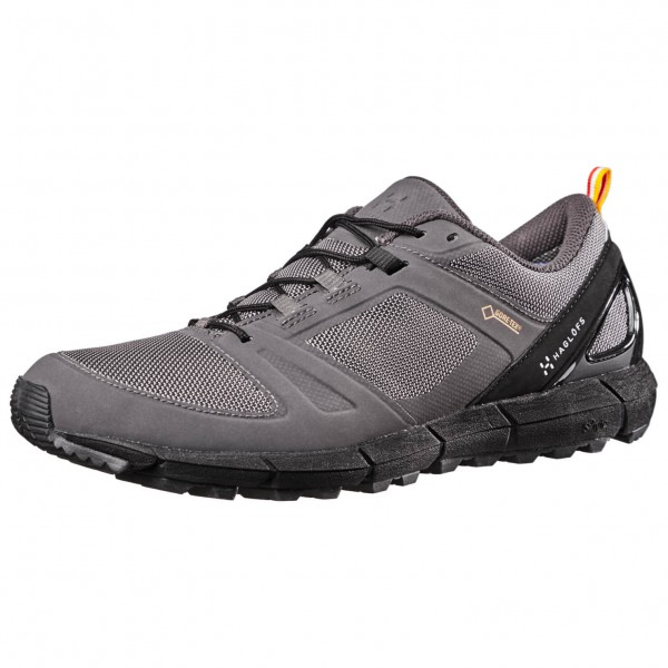 Haglöfs - Women's Strive GT - Chaussures multisports