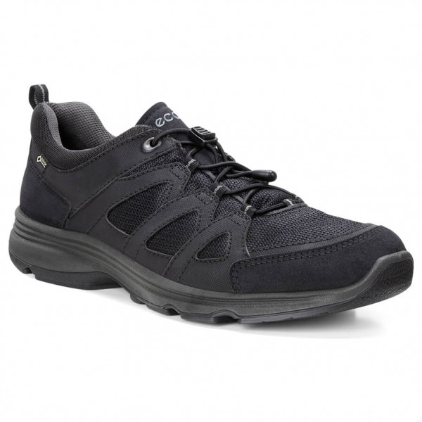 Ecco - Women's Light IV Strider GTX - Chaussures multisports