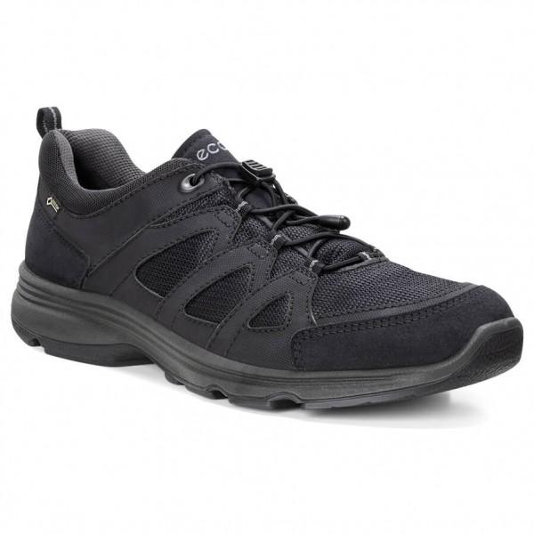 Ecco - Women's Light IV Strider GTX - Multisport shoes