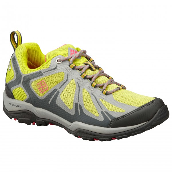 Columbia - Women's Peakfreak XCRSN II XCEL Low Outdry