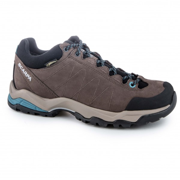 Scarpa - Women's Moraine Plus GTX - Chaussures multisports