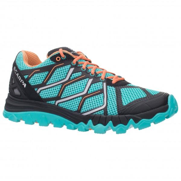 Scarpa - Women's Proton - Multisport-kengät