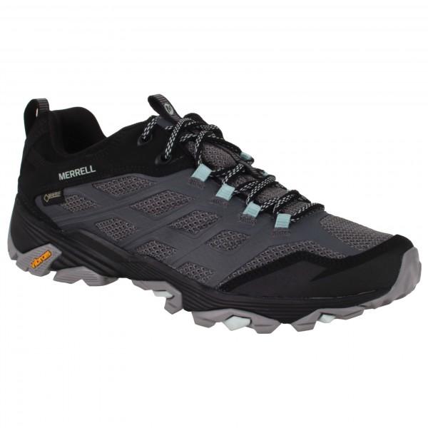 Merrell - Women's Moab FST Gore-Tex - Chaussures multisports
