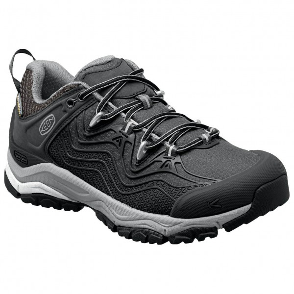 Keen - Women's Aphlex WP - Multisport shoes