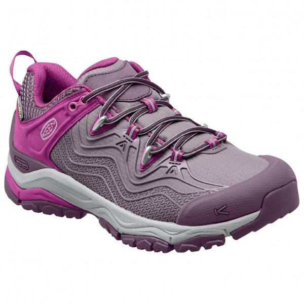 Keen - Women's Aphlex WP - Multisport-kengät