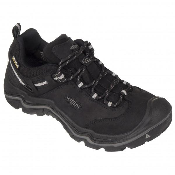 Keen - Women's Wanderer WP - Chaussures multisports