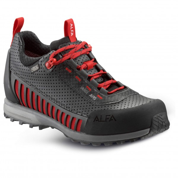 Alfa - Women's Varde A/P/S - Chaussures multisports