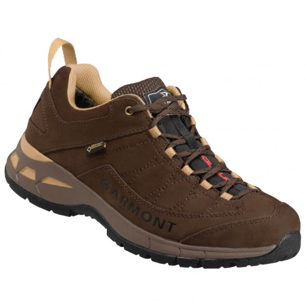 Garmont - Women's Trail Beast GTX - Multisport shoes
