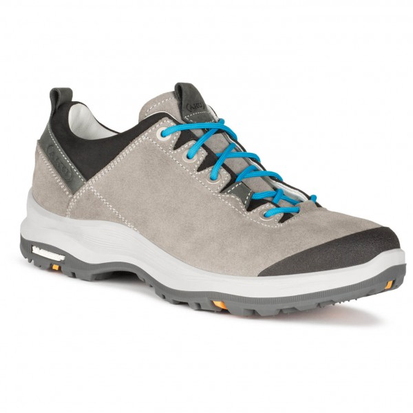 AKU - Women's La Val Low GTX - Multisportskor