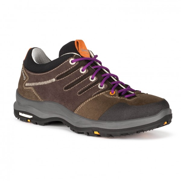 AKU - Women's Montera Low GTX - Multisportsko