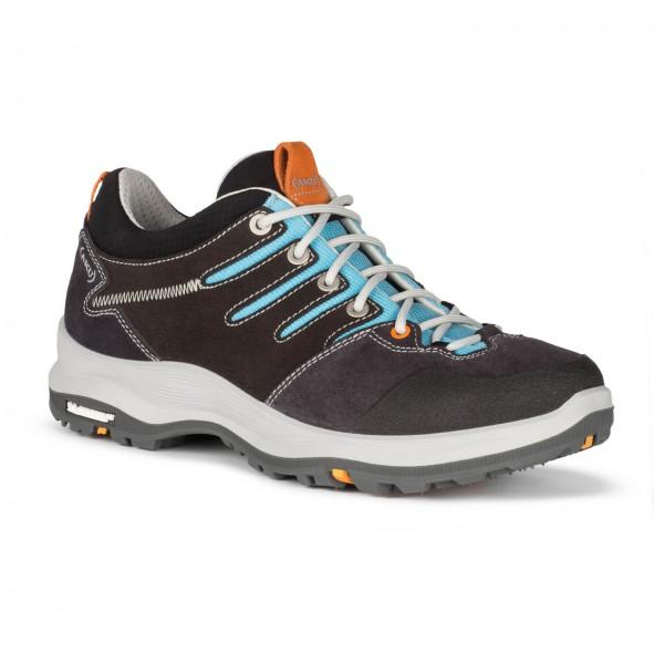 AKU - Women's Montera Low GTX - Multisport shoes