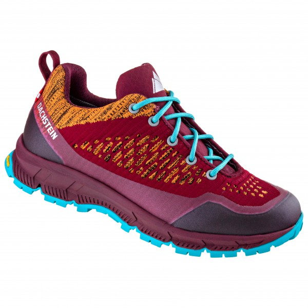 Dachstein - Women's Super Leggera LC DDS - Multisport shoes