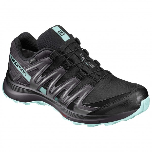 Salomon - Women's XA Lite GTX - Multisport-kengät