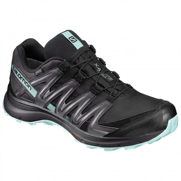 Salomon - Women's XA Lite GTX - Multisport shoes