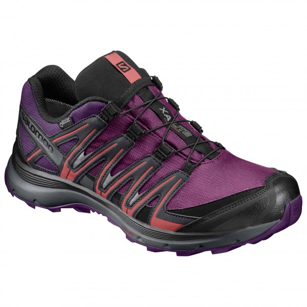 Salomon - Women's XA Lite GTX - Multisport shoes