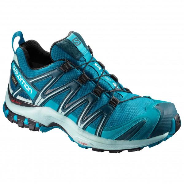 Salomon - Women's XA Pro 3D GTX - Multisport shoes
