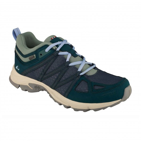 Viking - Women's Impulse II GTX - Multisportskor