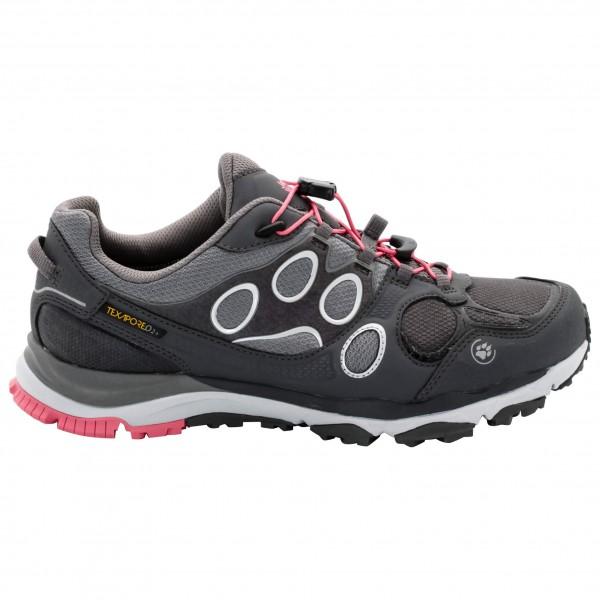 Jack Wolfskin - Women's Trail Excite Texapore Low - Multisport-kengät