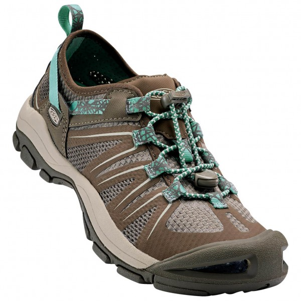 Keen - Mckenzie II - Multisport shoes