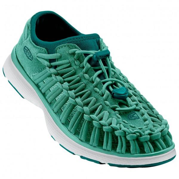 Keen - Women's Uneek O2 - Multisport shoes