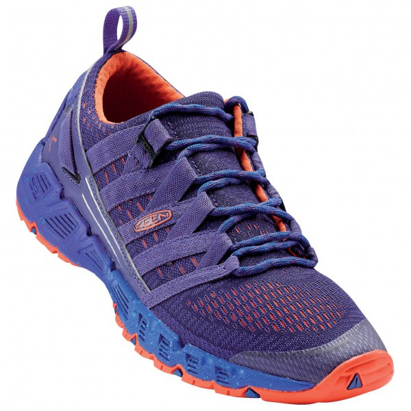 Keen - Versago - Multisport shoes